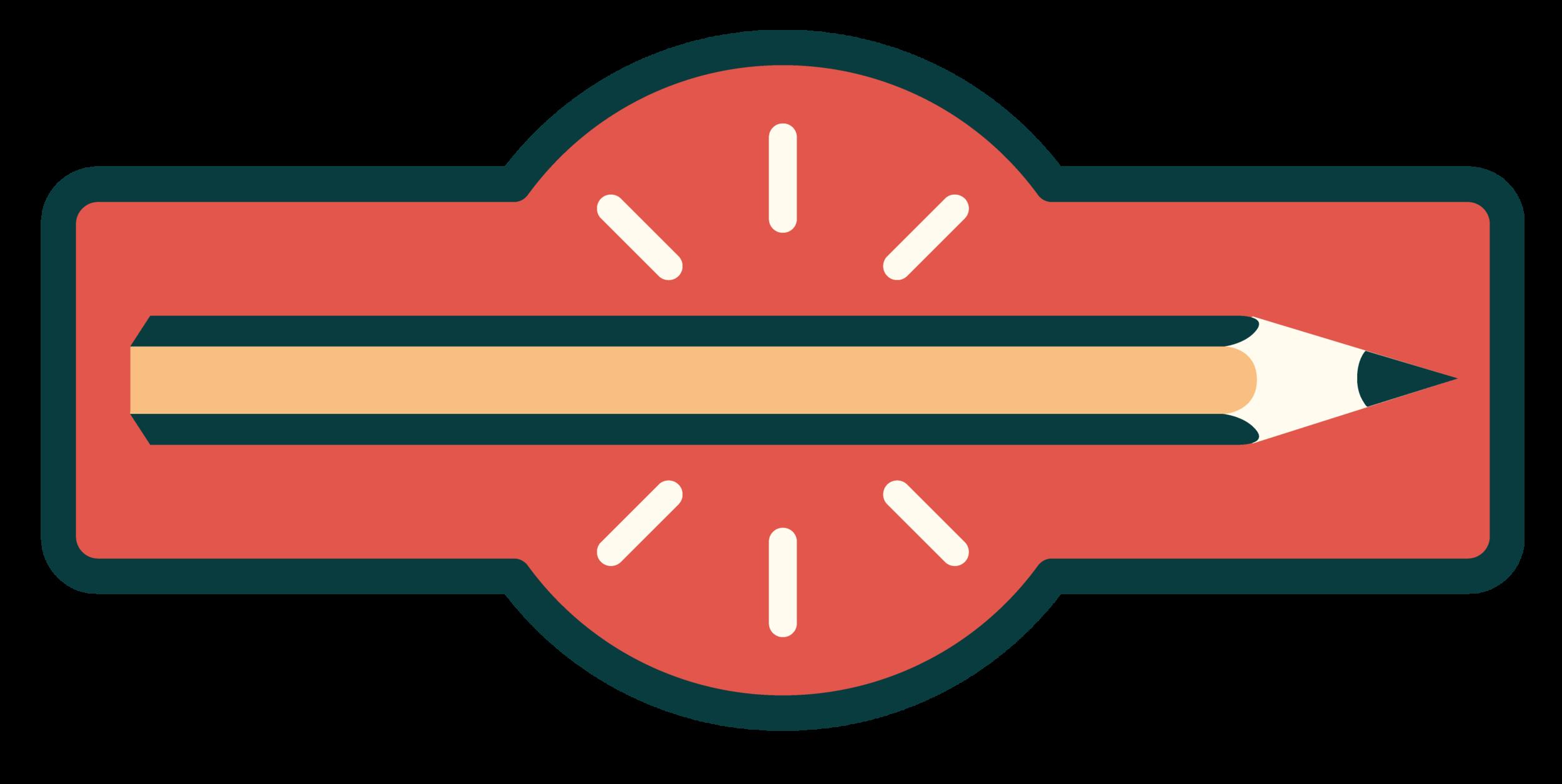 LFF009-Pencil-Vector-Badge.png