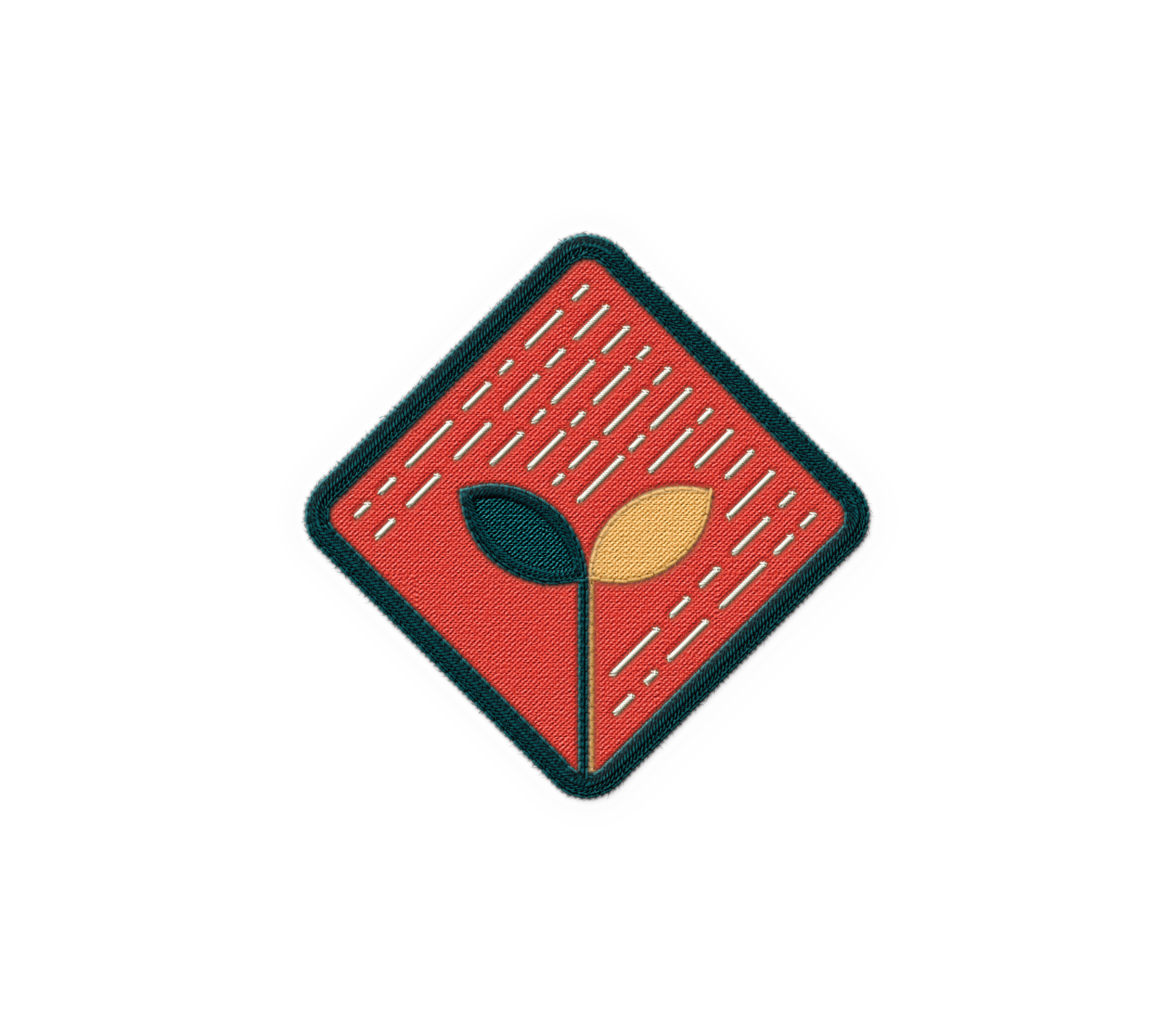 LFF009-Plant-Embroidered-Badge.png