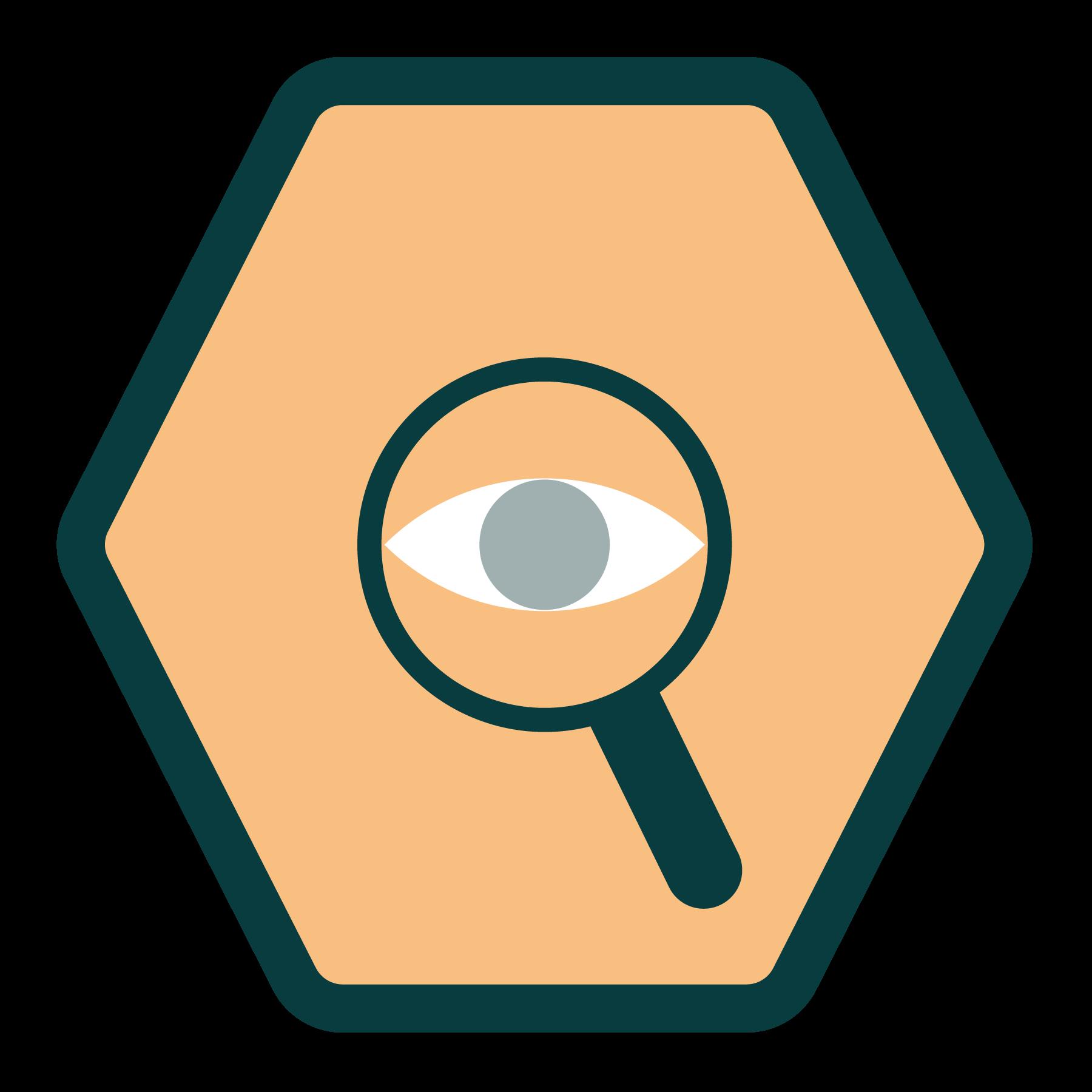 LFF009-MagnifyingGlass-Vector-Badge.png