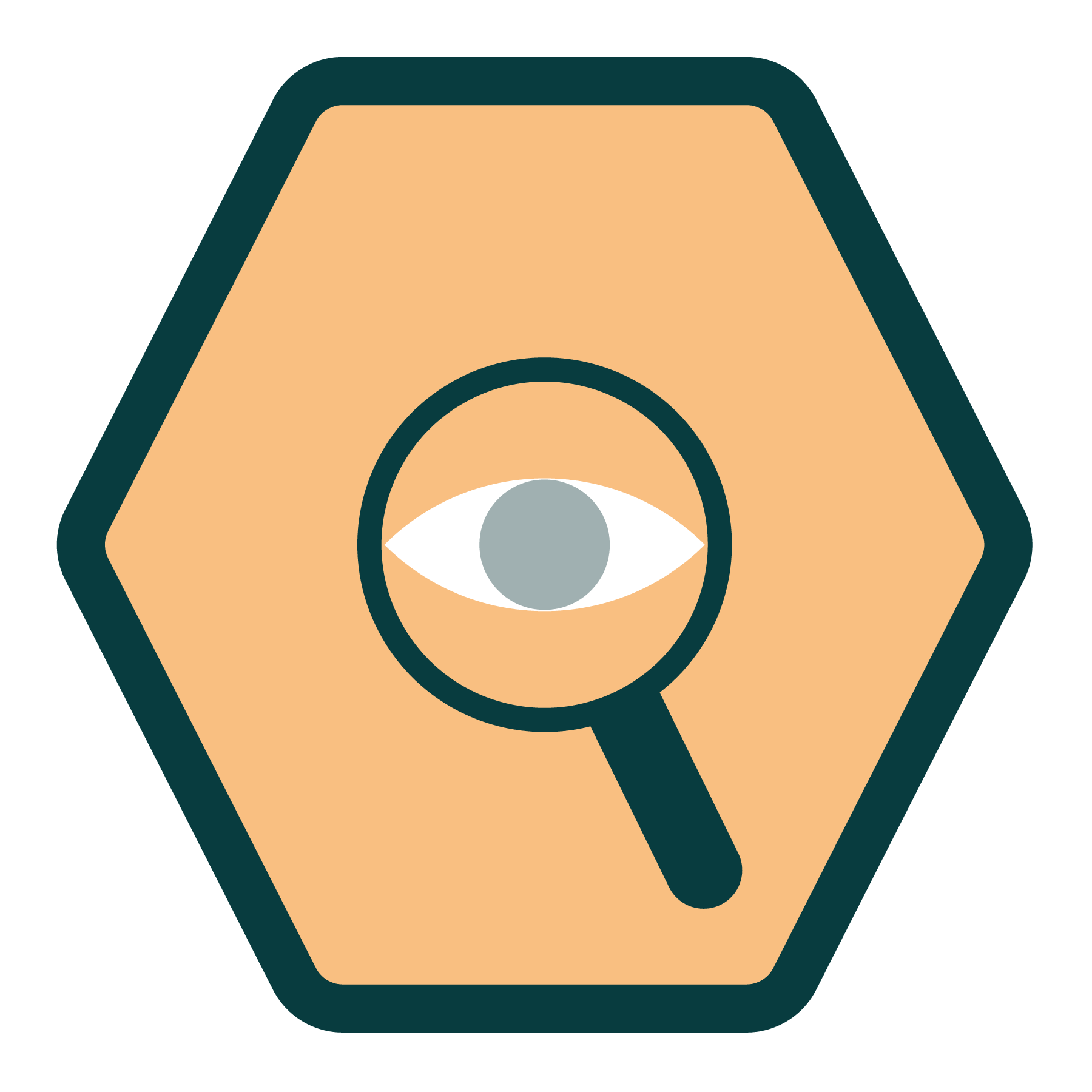 LFF009-MagnifyingGlass-Vector-Badge.png
