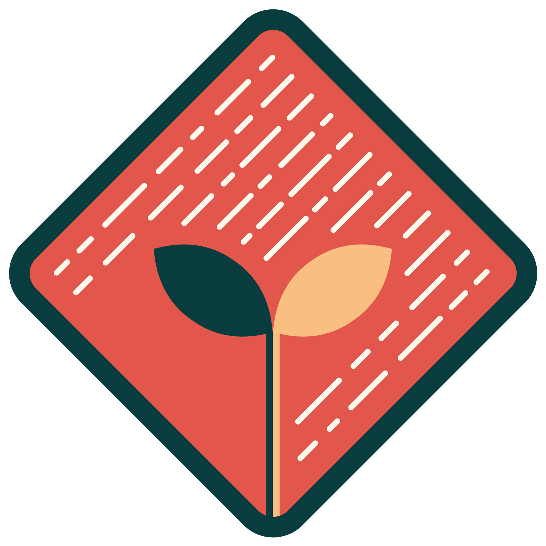 LFF009-Plant-Vector-Badge.png