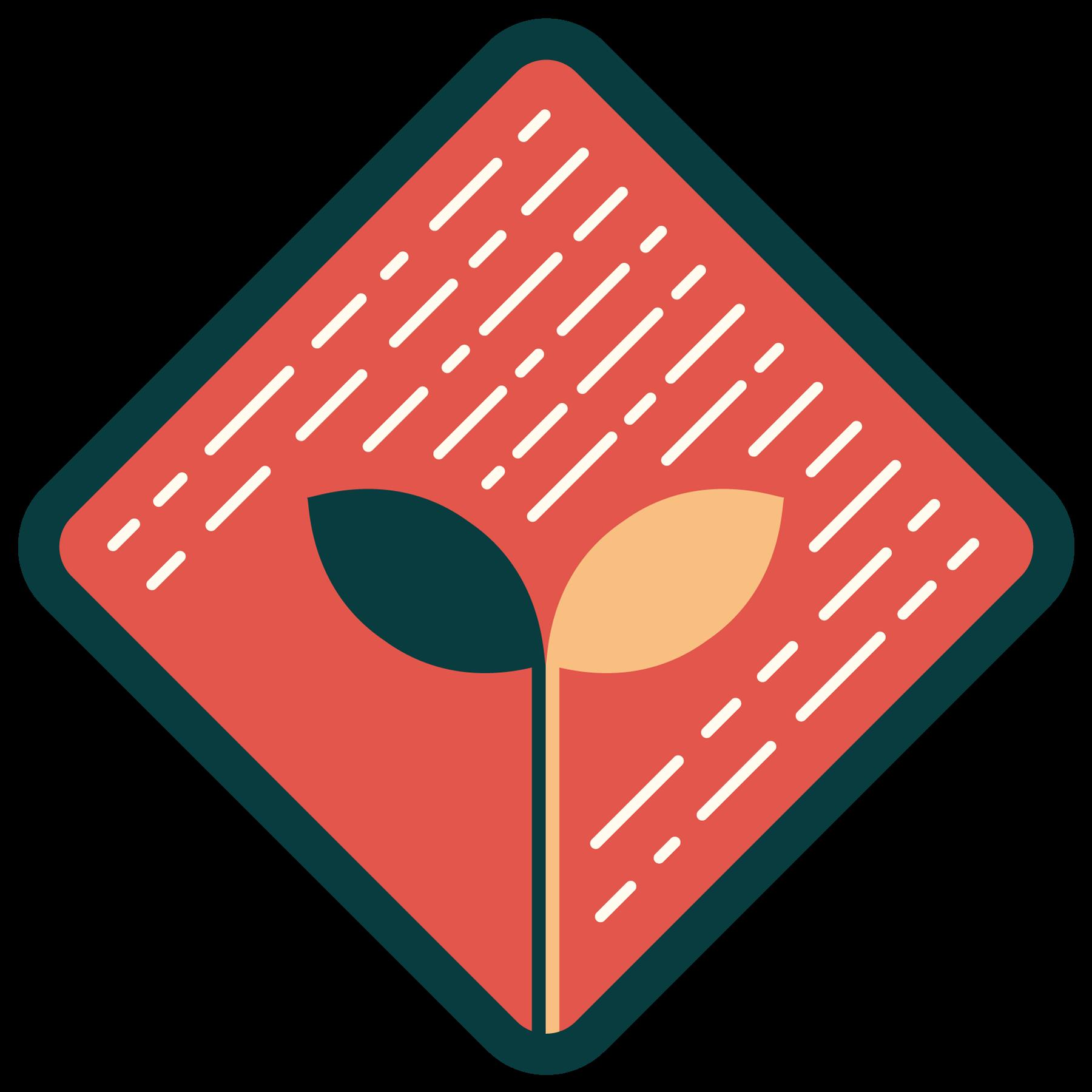 LFF009-Plant-Vector-Badge.png