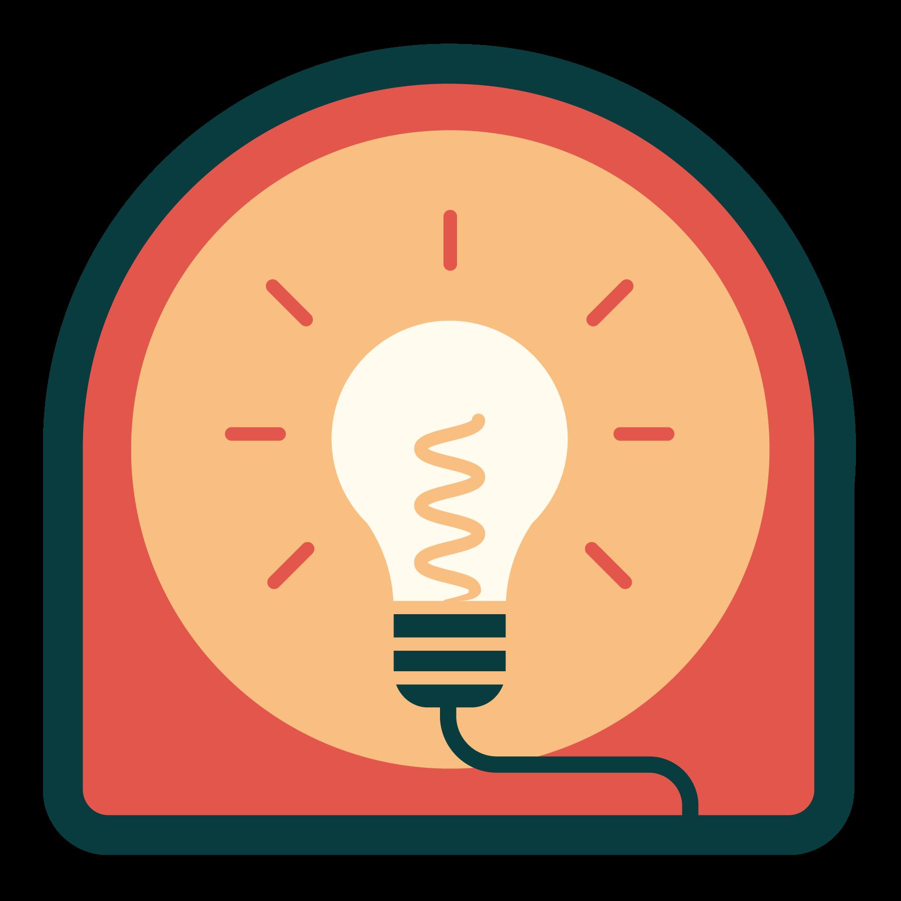 LFF009-Lightbulb-Vector-Badge.png