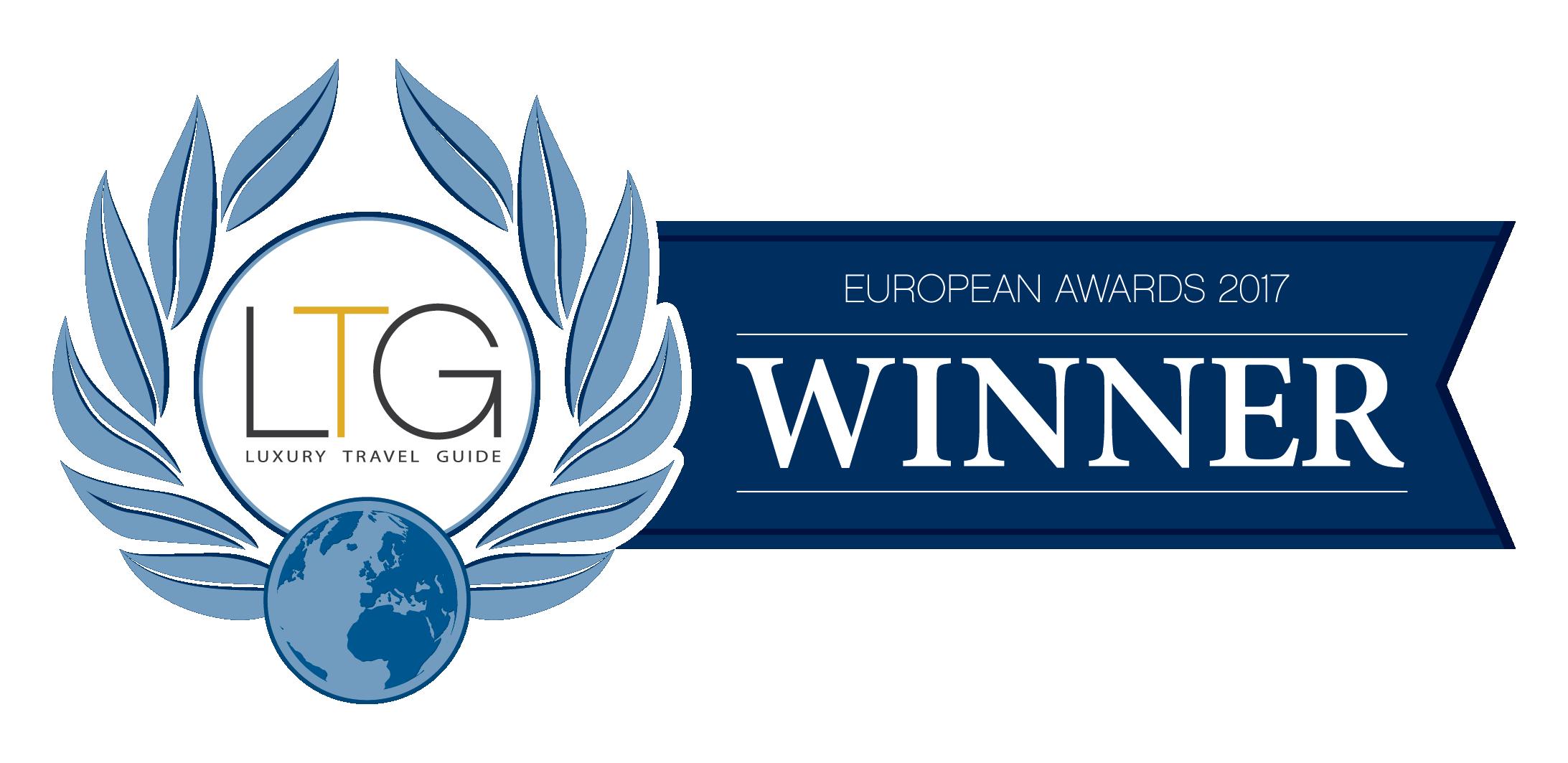 Europe-Winners-Badge-PNG.png
