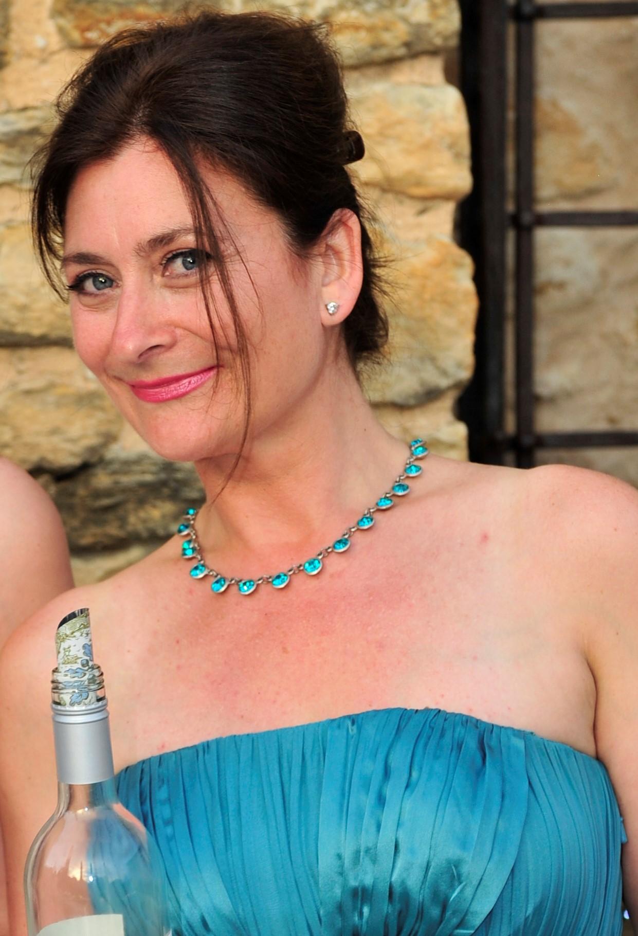 Karen Glennon
