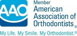 AAO-logo-member-M-clr-1500w-300x141.jpg