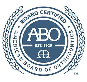 abo_certified_seal-300x283.jpg