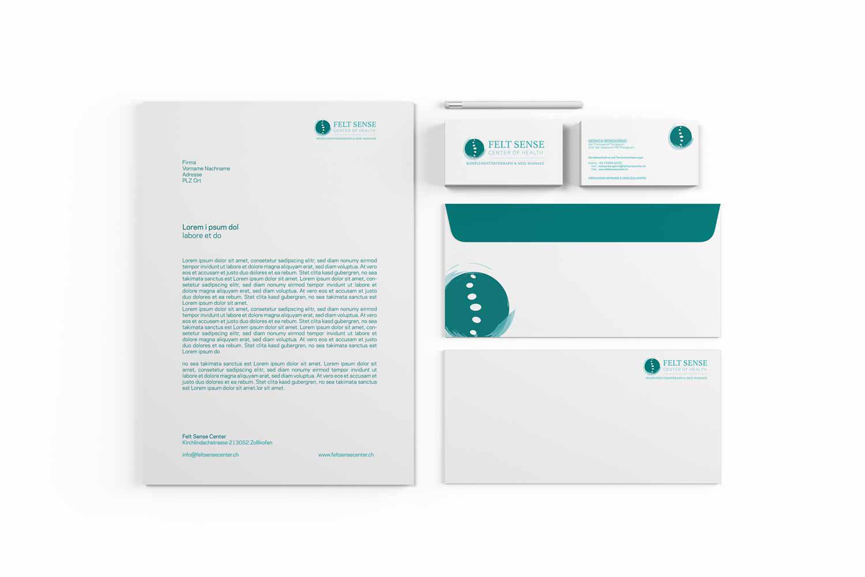 Identity_Corporate_Design.jpg