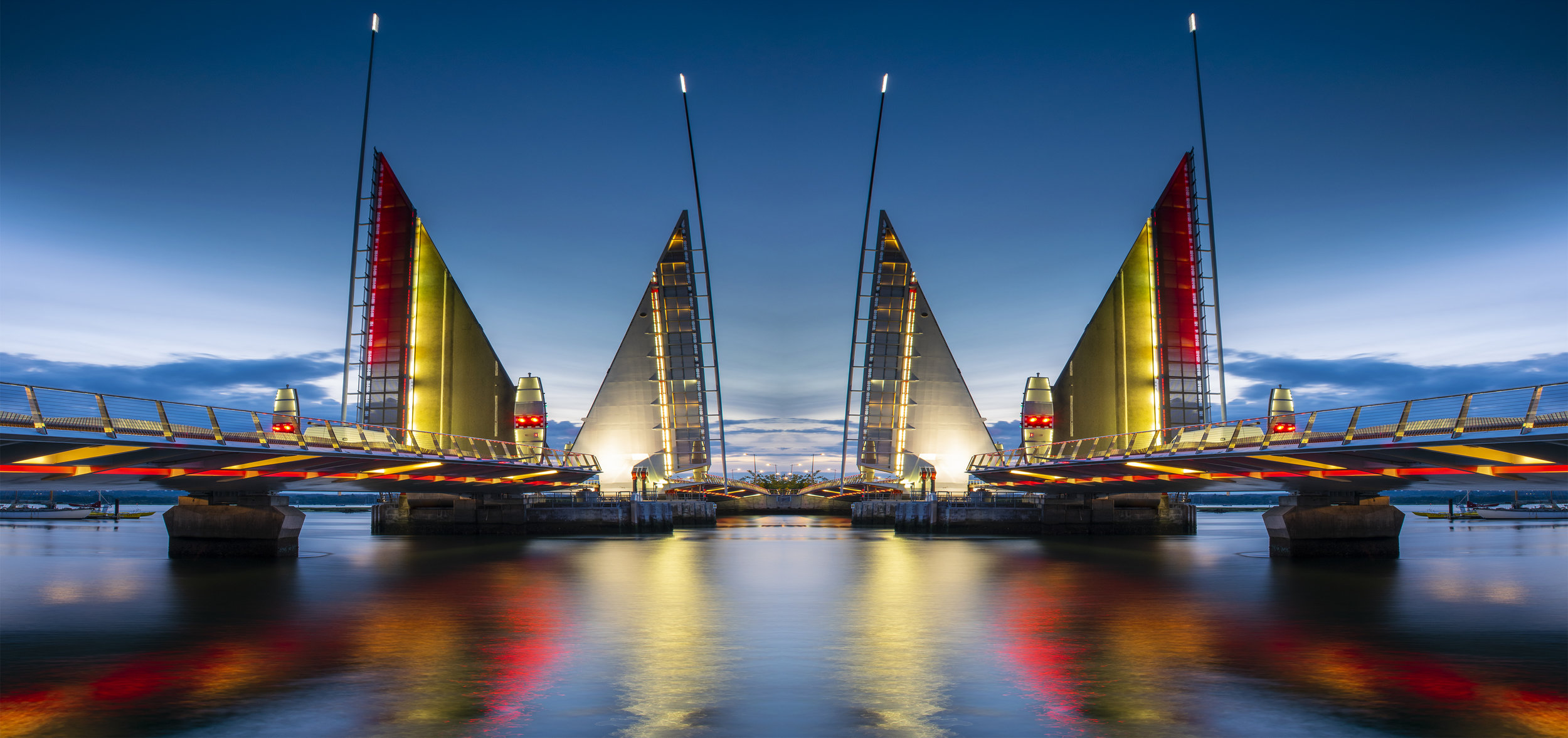 Twin sails #2 - Copy.jpg