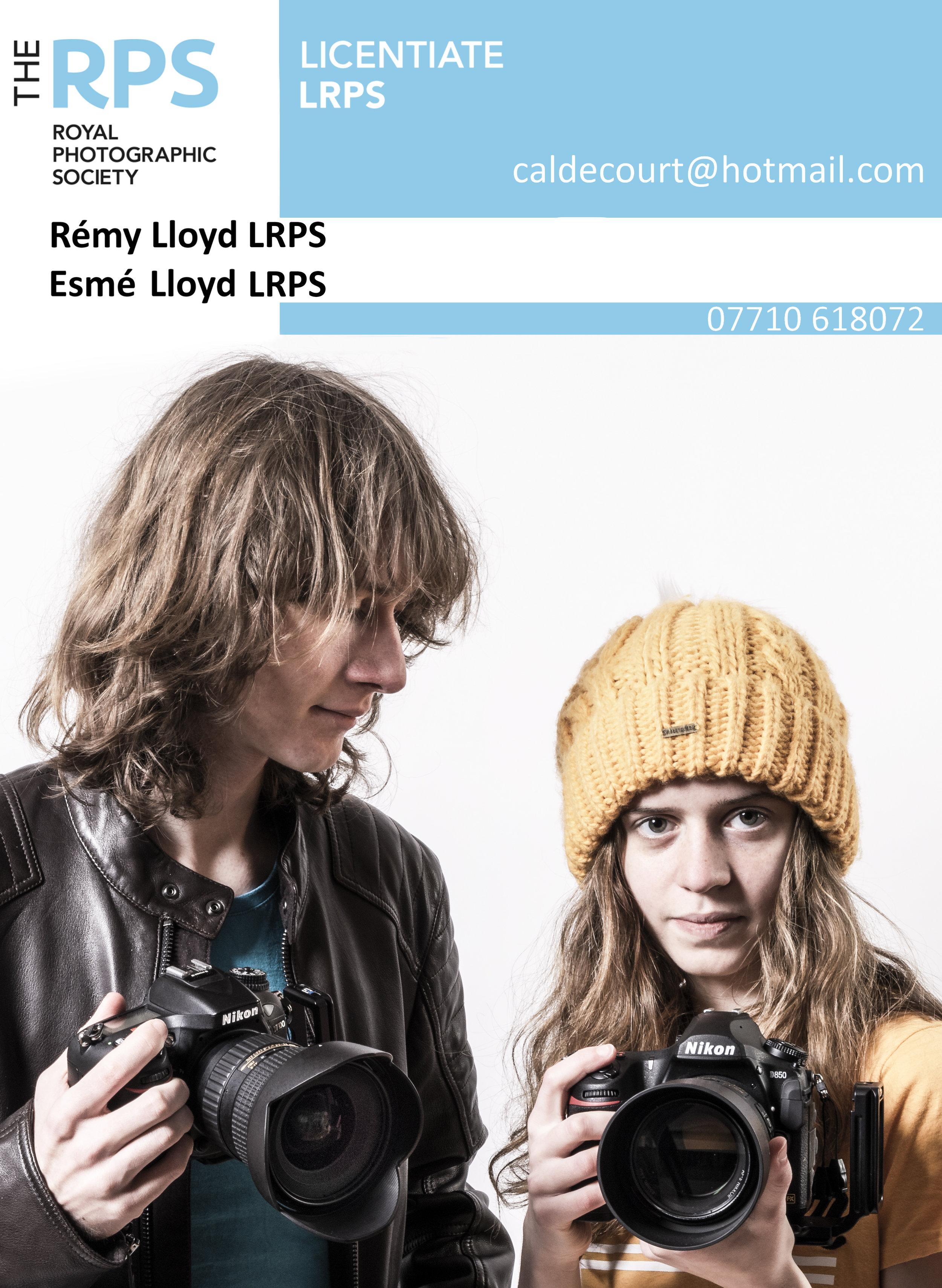 Remy & Ez LRPS Comp #10.jpg