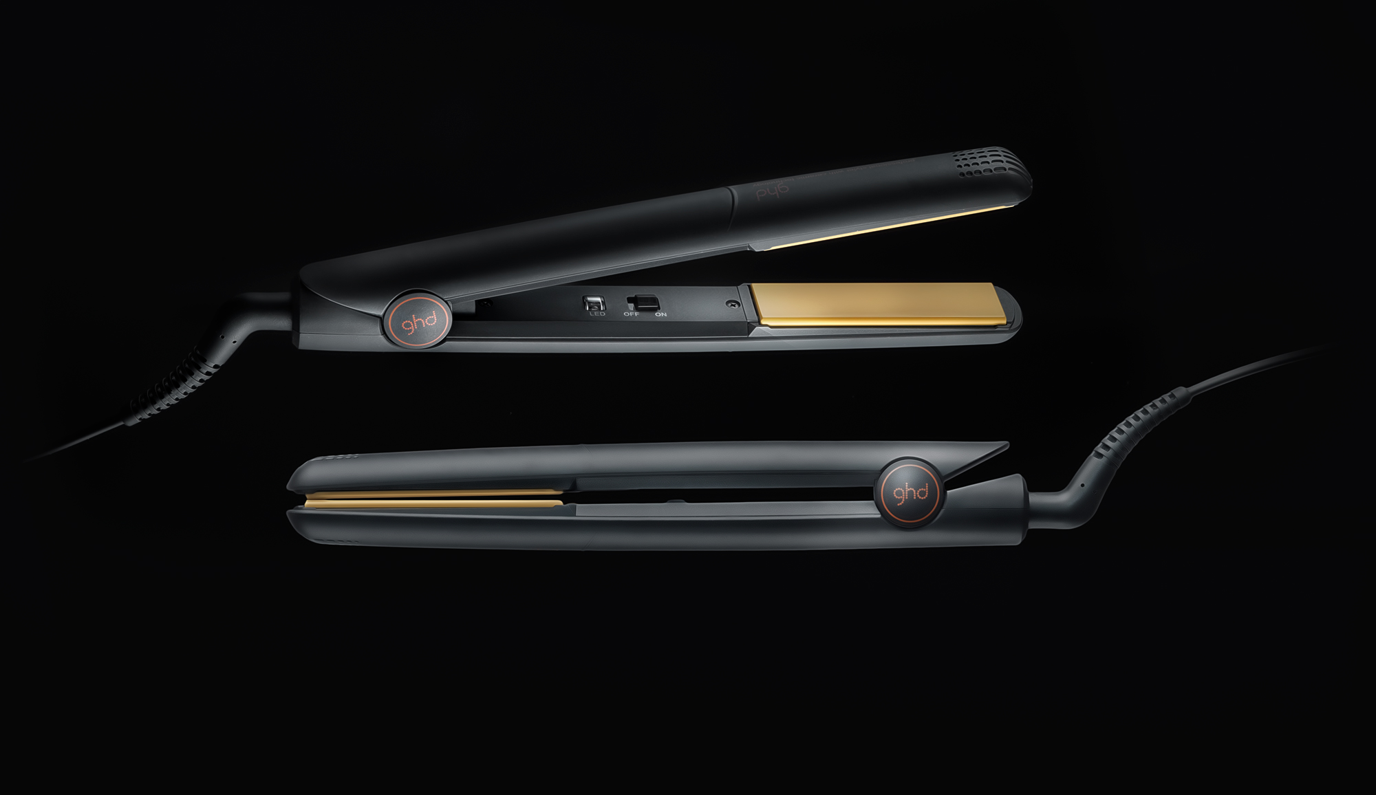 DAVID-LUDN_GHD-low-res-Product-shot.jpg