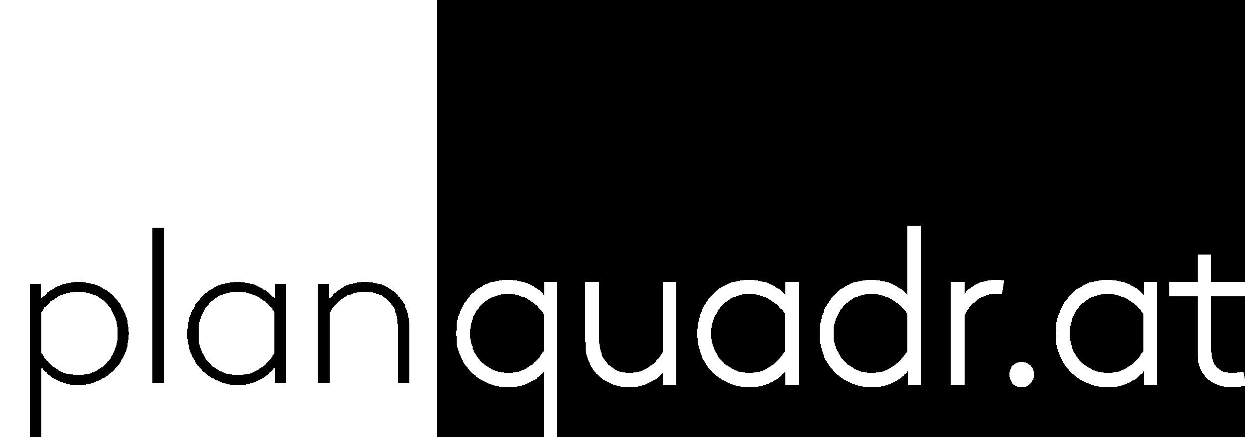 planquadrat_logo_weiss.png