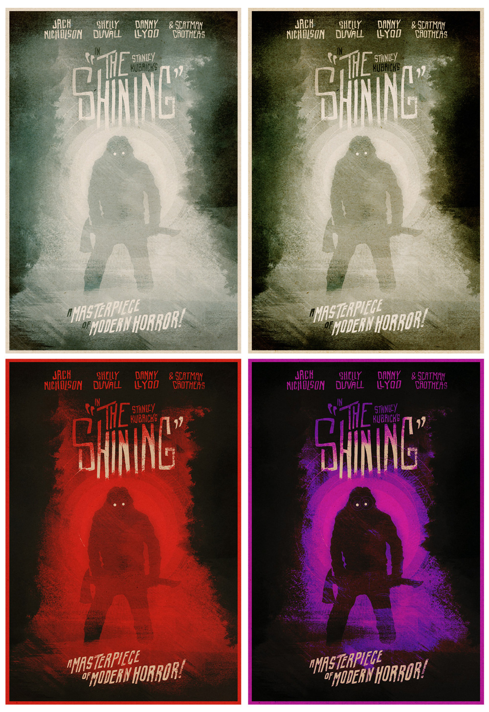 shining_4_variants_web.jpg