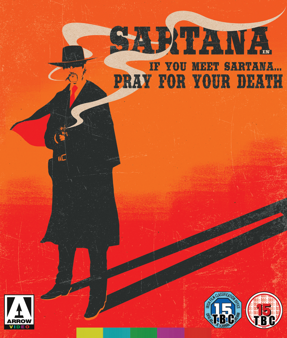 SARTANA_CONCEPTS_1_Preview.jpg