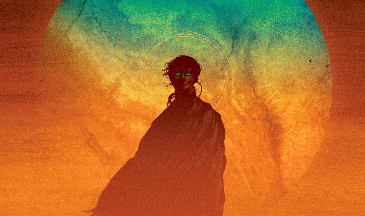 Dune_Thumbnail.jpg