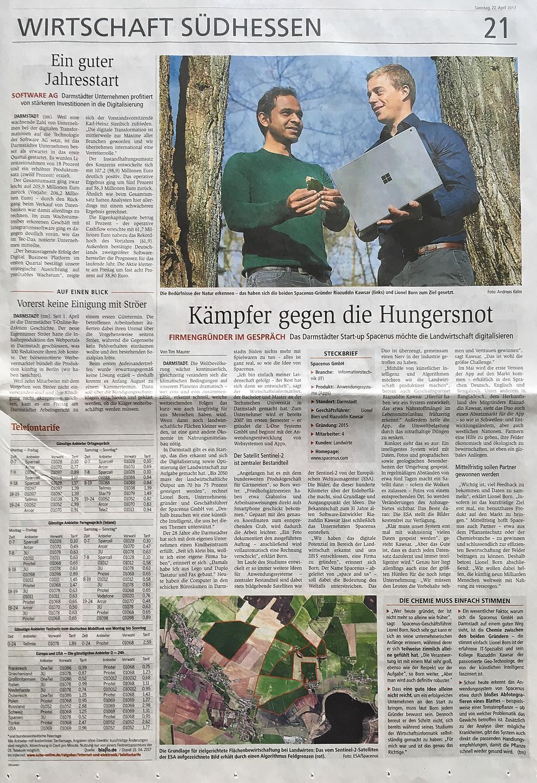 News_Darmstader-echo.jpg