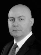 Donal Boylan   Co-Founder & Partner   Hong Kong
