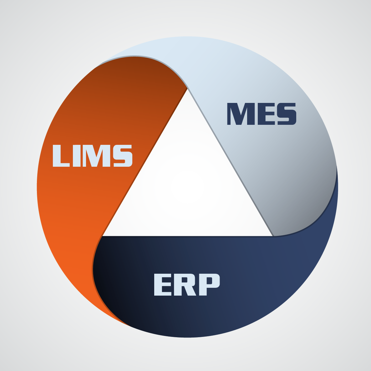 LIMS_ERP_MES_2 2.png