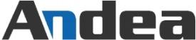 Logo_Andea.jpg