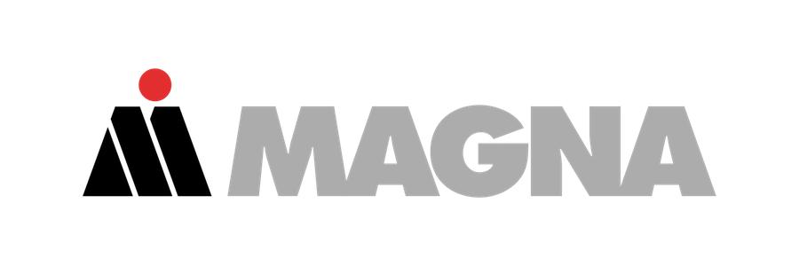 Magna RQ.png