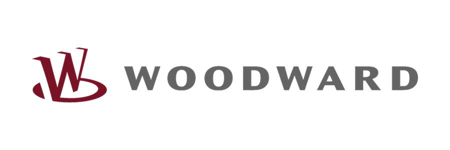 Wood RQ.png