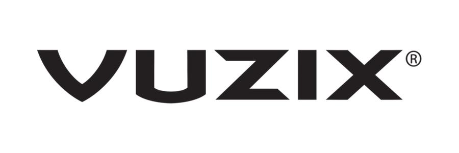 Vuzix RQ.png