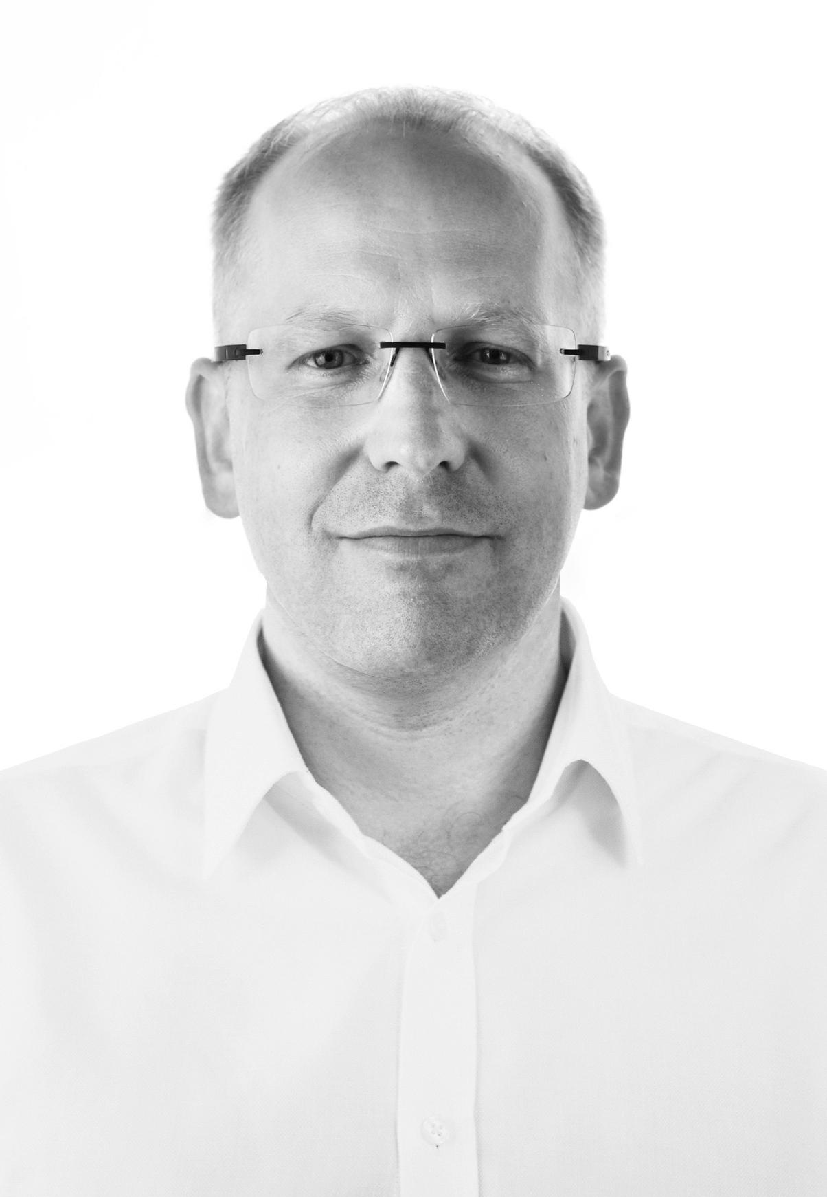 Lukasz Gorka