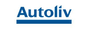 Autoliv Cust Exper.png