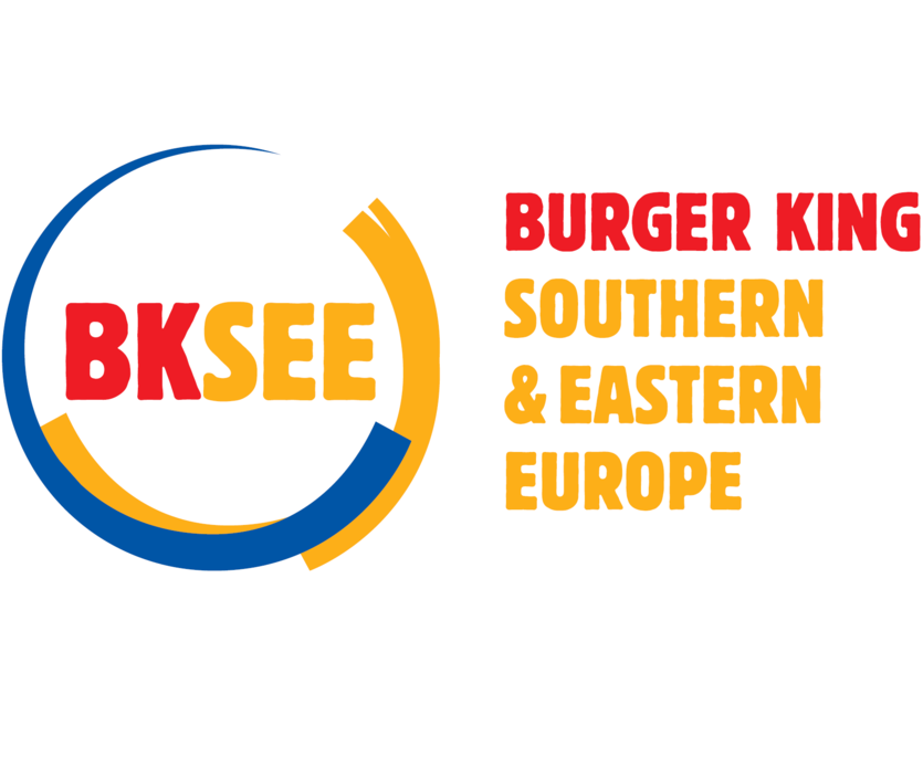 BKSEE_big_logo_high_quality_png10.png