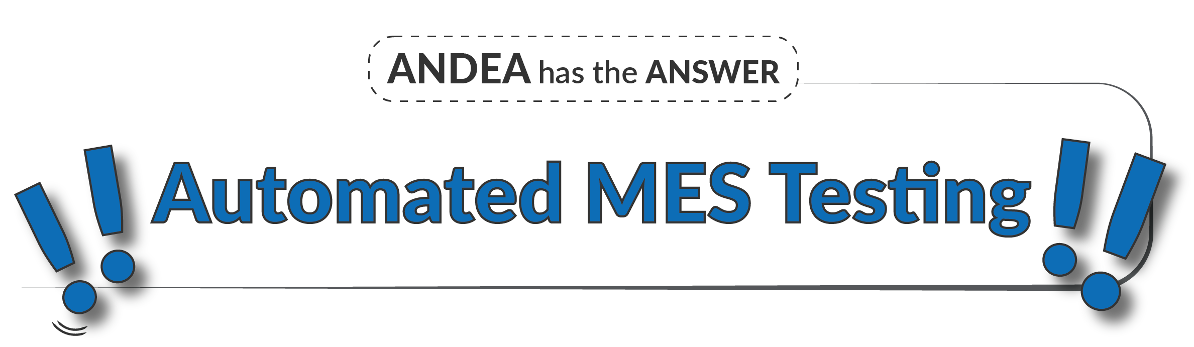 Andea_Automated Testing_leaflet-08.png