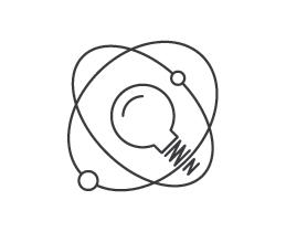 Andea Platform Icons-05.png