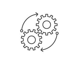 Andea Platform Icons-06.png