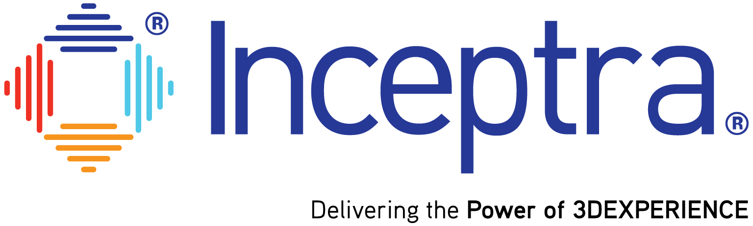 Inceptra-logo-tagline-color-01.png