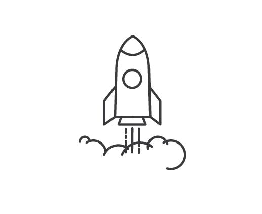 Andea Platform Icons-48.png