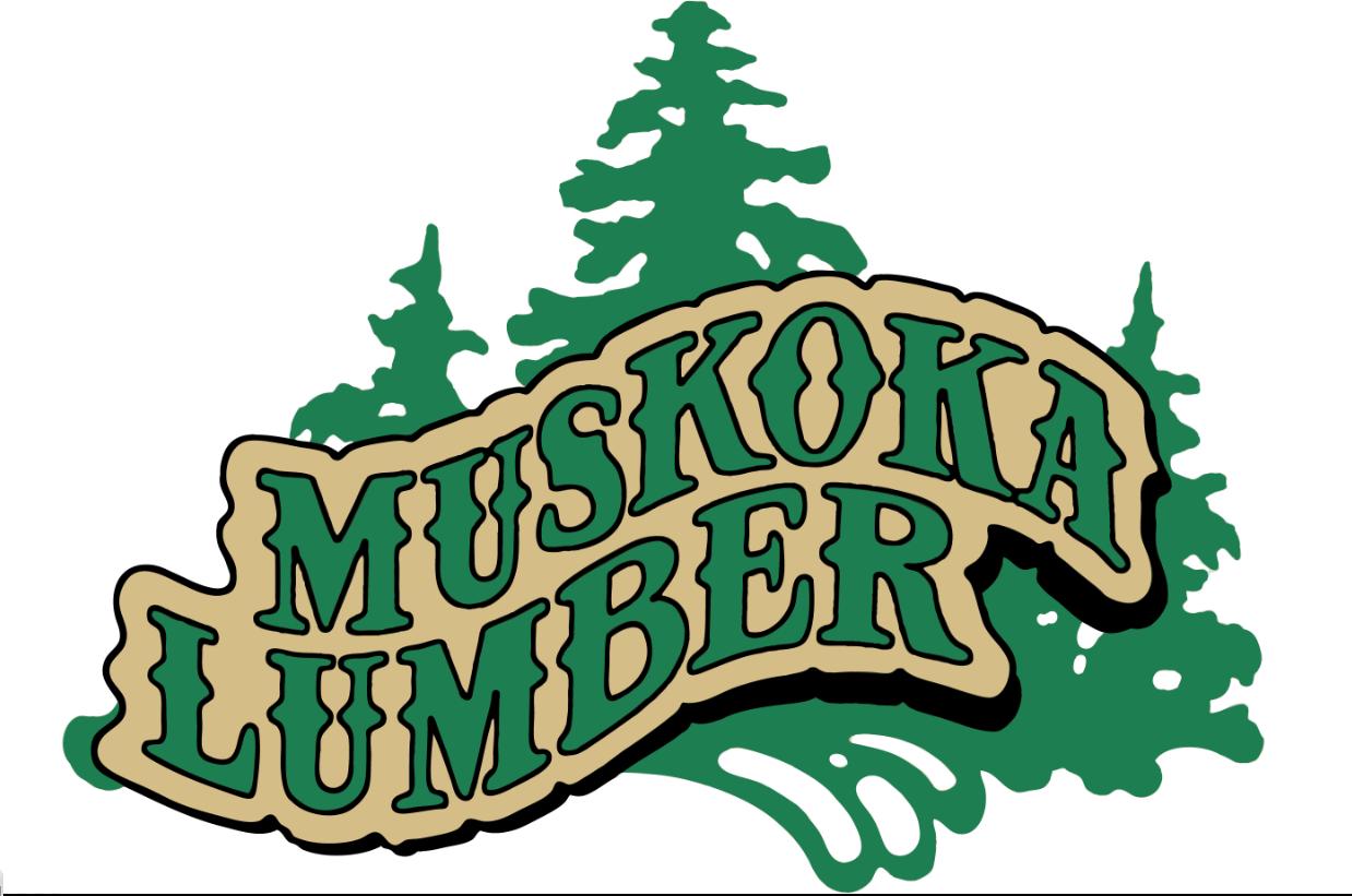 Muskoka Lumber