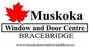 Muskoka Window and Door