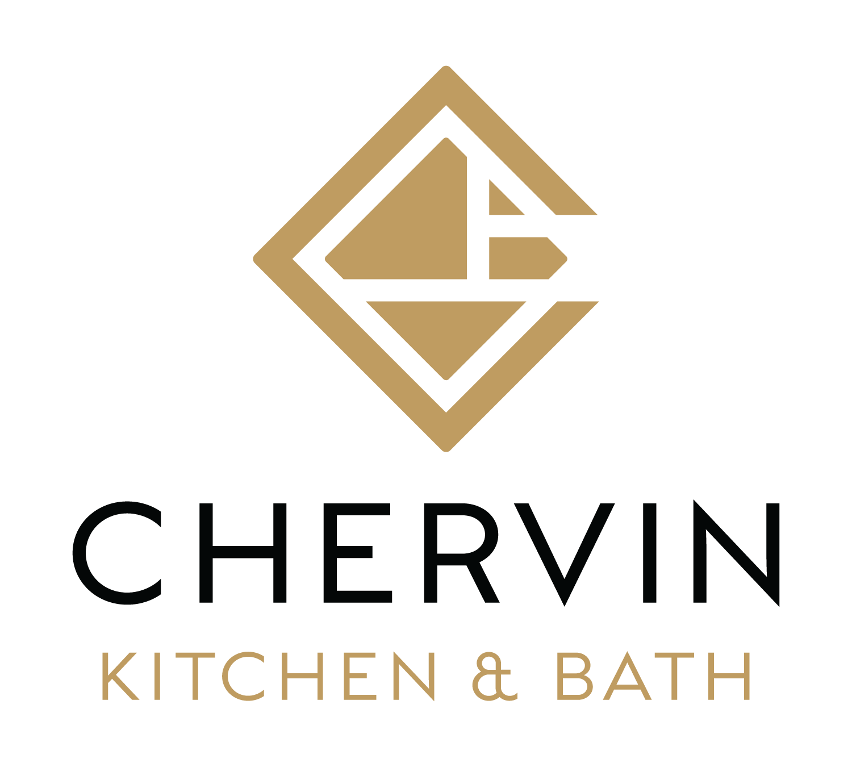 Chervin.png