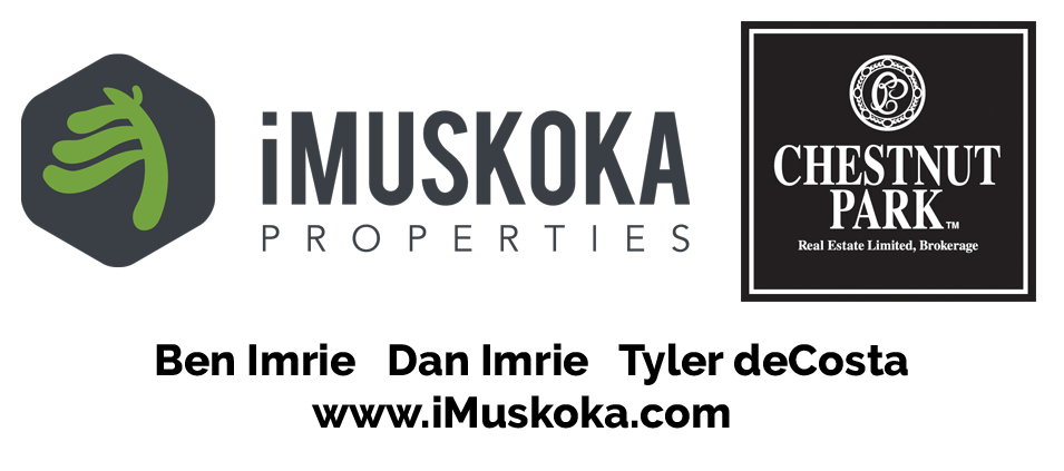 imuskoka_properties_logo_final.png