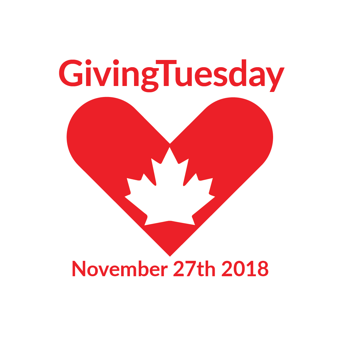 Giving-Tuesday-LogoWhite-2018.png