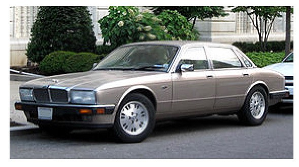 The Andy Potts Golf Tournament is this Thursday, September 19th!  A gently-used Jaguar XJ40, circa 1994 (similar to the photo) has generously been donated and will be auctioned at the event! There is no reserve bid. Appraisal of $15,000.  For more information about the event please visit our website. Link in bio.  #andyshousemuskoka #muskoka #andyshouse #charity #golf #golftournament #auction #donate #muskokalakes #lakemuskoka #lakerosseau #lakejoseph