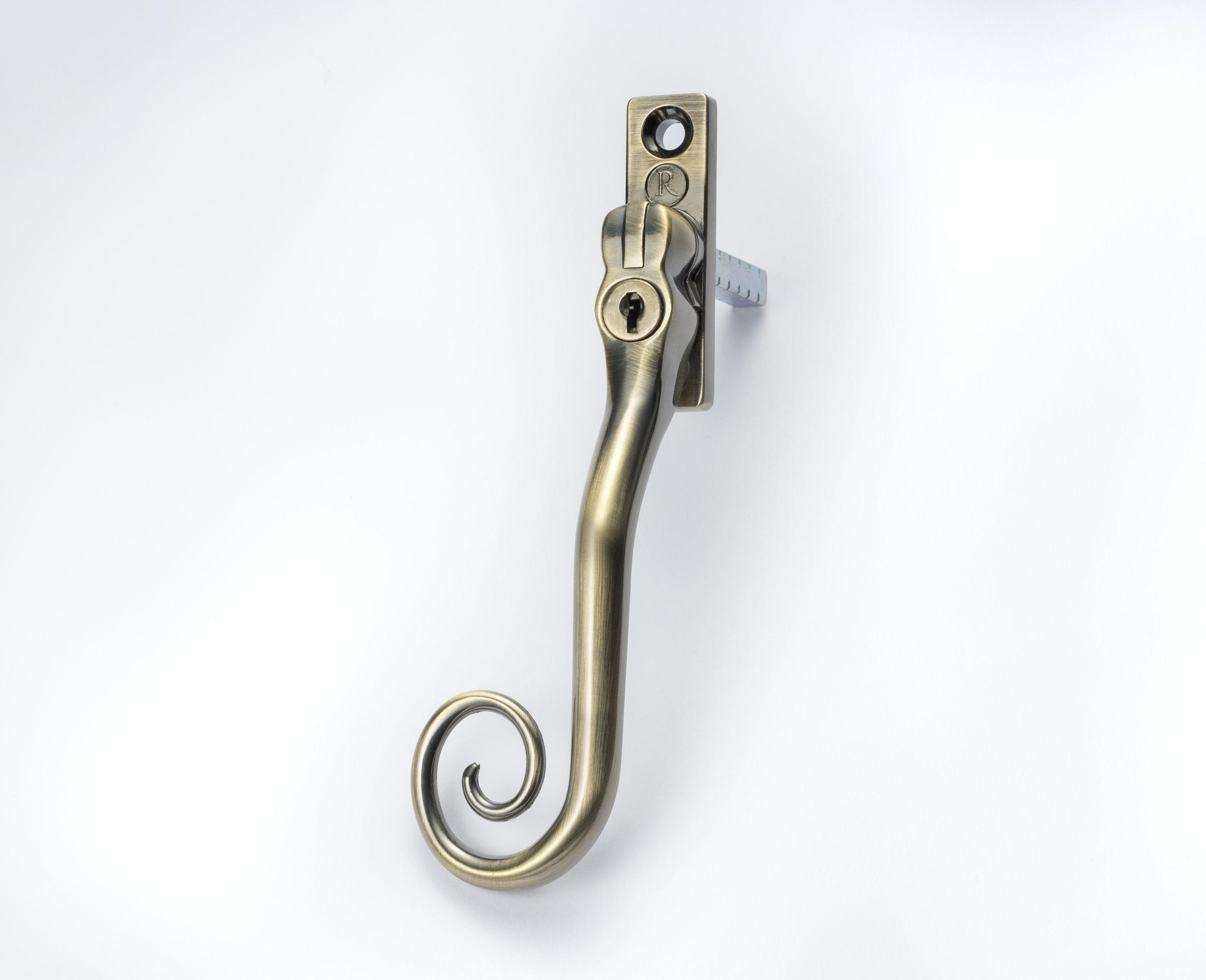 ESP15263_ESP55263_regal_hardware_monkey_tail_lh_antique_bronze.jpg