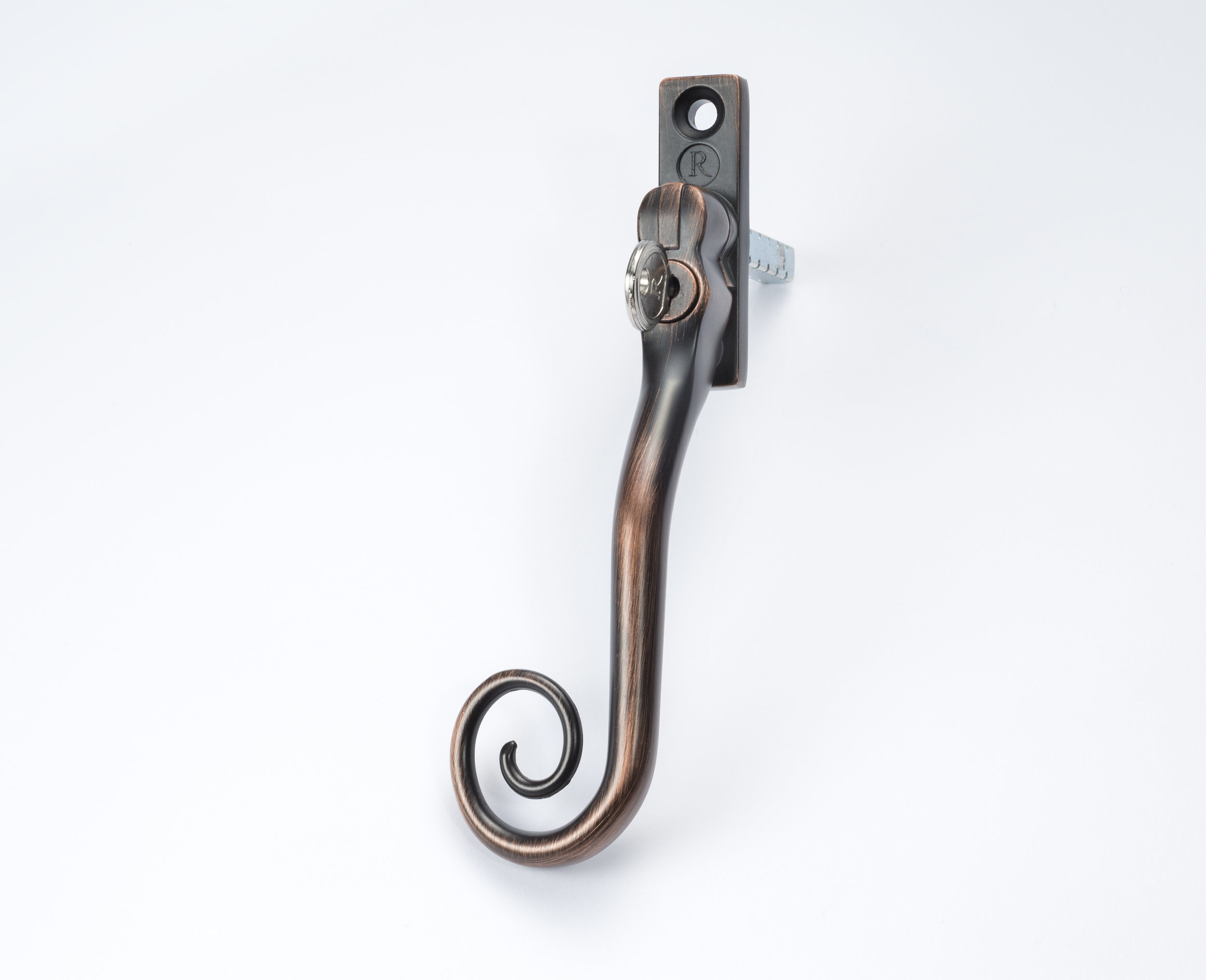 ESP15273_ESP55273_regal_hardware_monkey_tail_lh_bronze_red_tint - with key.jpg