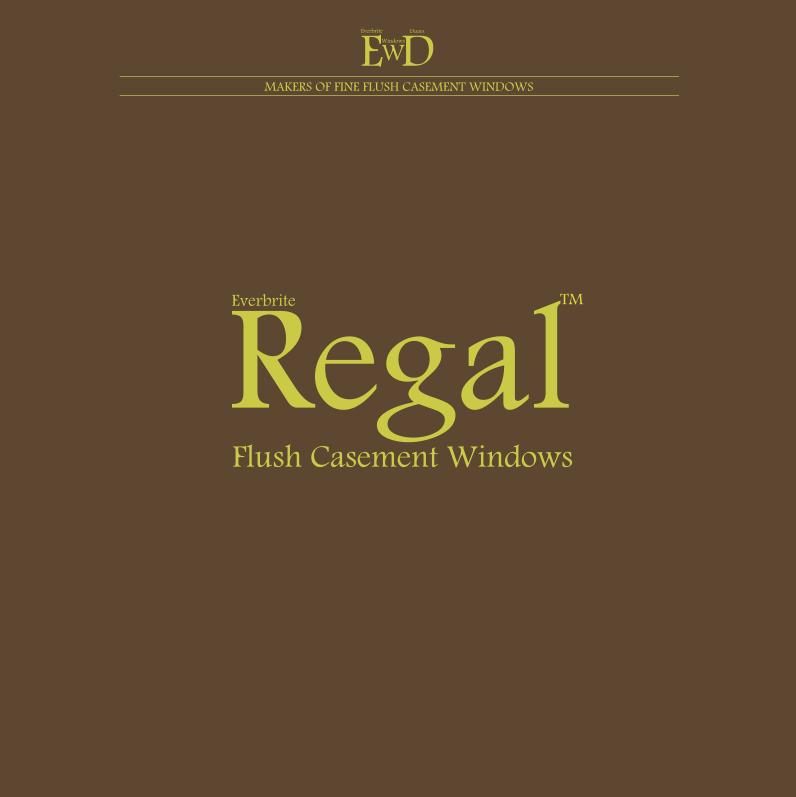 Regal_Brochure.png
