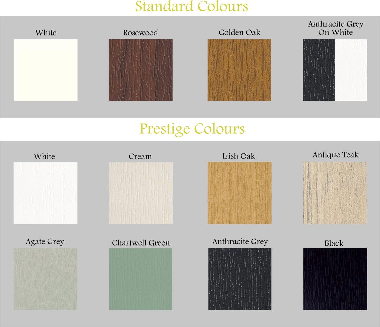 colour_selection.jpg