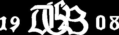 DGB monogram.png