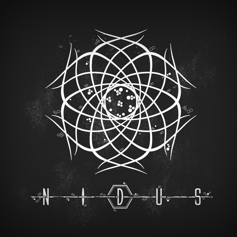 08-Nidus-Logo-ArtStyle1.jpg