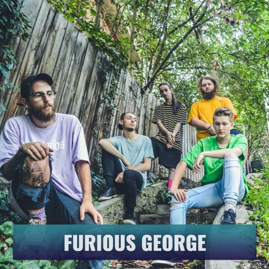 FAD-FuriousGeorge-900x900-Text.jpg
