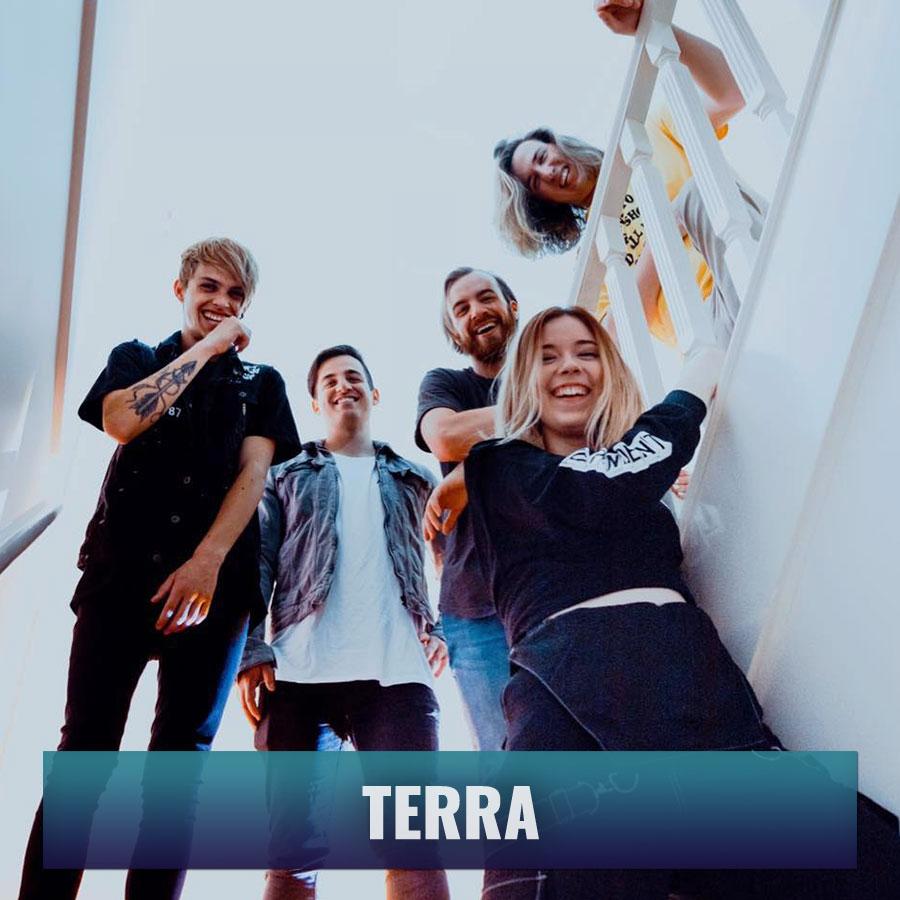 FAD-Terra-900x900-Text.jpg