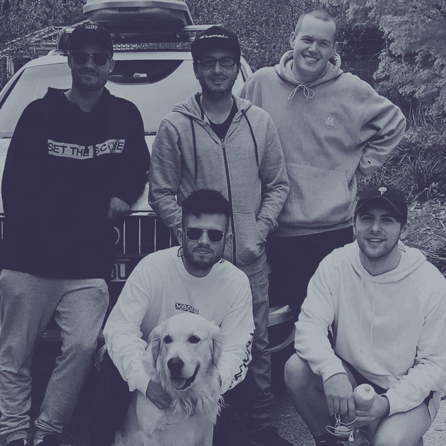 FAD-Programs-900x900-Doggo.jpg