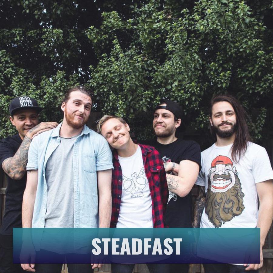 FAD-Steadfast-900x900-Text.jpg